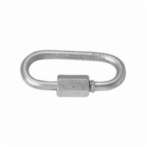 """3//4/"""" Bolt Snap T7615412 up to 70 lbs"""