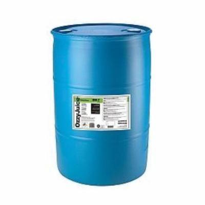 CRC 14728 Chemfree® SMARTWASHER® OZZYJUICE® 14728 Heavy Duty