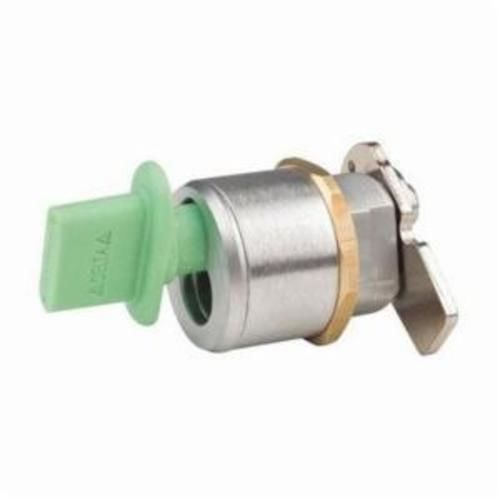 Delta® by Apex® 10117-2 Cam Lock, For Use With 810000 Portable Truck Chest