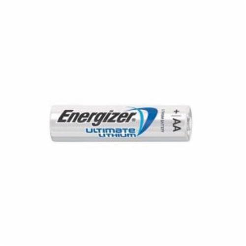 vrijetijdsschoenen betrouwbare kwaliteit fabrieksuitgang Energizer L91 Energizer® L91 Non-Rechargeable Battery, AA ...