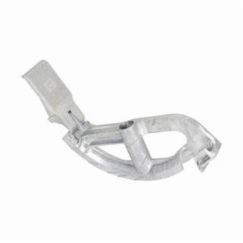 Greenlee® SITE-RITE® 843A Conduit Hand Bender Head, 1-1/4 in EMT, 60 deg Bend Angle, 9-5/8 in Bend Radius