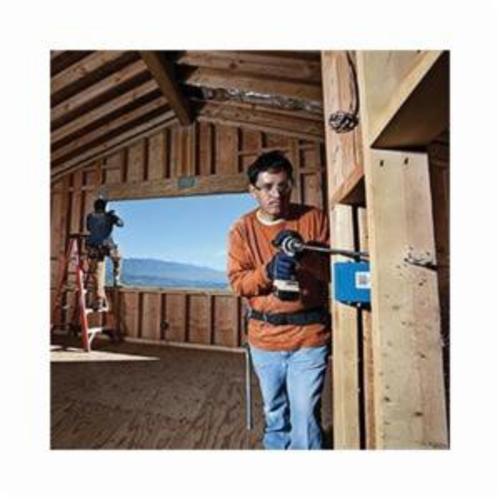 Irwin 1890709 3//8 X 18 Installer Drill Bits