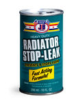 Justice Bros. RSL2 Justice Brothers RSL2 Radiator Stop-Leak