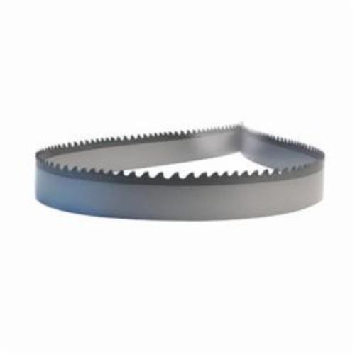 Lenox® Armor Rx+® 96783ARB257875 Bi-Metal Welded Band Saw Blade, 25 ft 10 in L x 1-1/2 in W x 0.05 in THK, 4/6 TPI