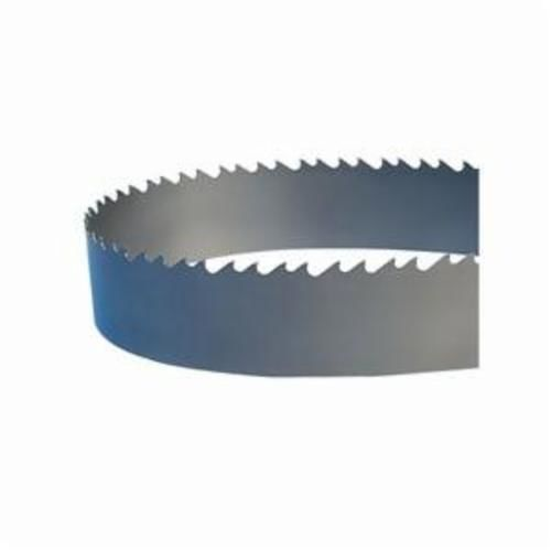Lenox® Tri-Master® 96787TRB113630 Welded Band Saw Blade, 11 ft 11 in L x 1 in W x 0.035 in THK, 3 TPI