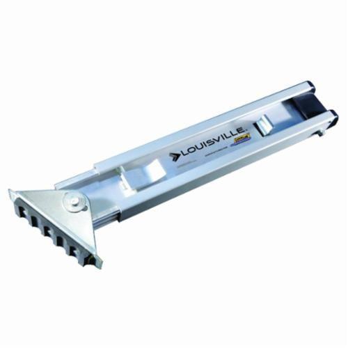 Louisville® LP-2220-02 Leveler, Aluminum