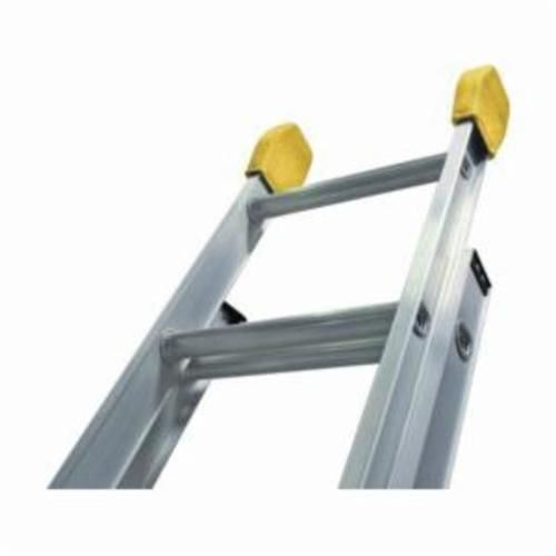 Louisville® LP-5510-06 Ladder Cover, For Use With Louisville® Pro Guards® Extension Ladder, Plastic