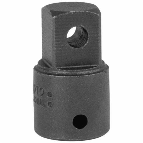 Drill America #51X6 HS A//C EXT Drill DWDA//CX651