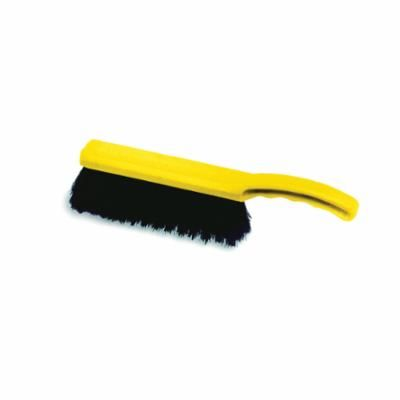 Rubbermaid® 6341 Counter Brush, 8 in Brush, 12-1/2 in OAL