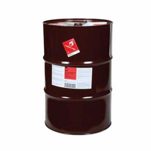 Scotch-Weld™ 847 High Performance Rubber and Gasket Adhesive, 55 gal Drum, Liquid, Dark Brown, 0.91
