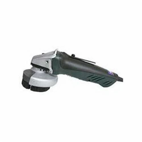 Weiler® 60012 Angle Grinder With Deadman Switch, 5/8-11 (Bare Tool)