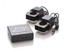 Eyedro Energy Monitor