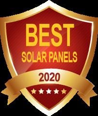 Best Solar Panels, Best Solar Panels 2020, the best solar panel
