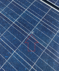 Solar Panel Maintenance: Inspecting Panels