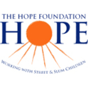 The Hope Foundation avatar