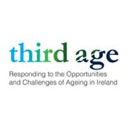 Third Age avatar