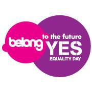 BeLonG To Youth Services avatar