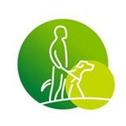 Irishguidedogs