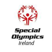 Special Olympics Ireland avatar