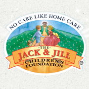 Jack and Jill Children's Foundation avatar