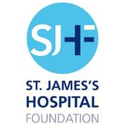 St. James's Hospital Foundation avatar