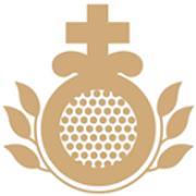 Saint Joseph's Shankill avatar