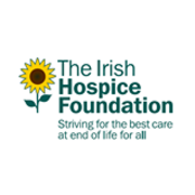 Irish Hospice Foundation avatar