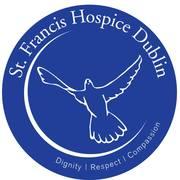 St. Francis Hospice avatar