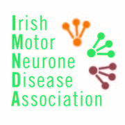 Irish Motor Neurone Disease Association avatar