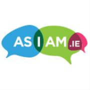 Asiam logo