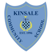 Kinsale Community School avatar