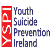 Youth Suicide Prevention Ireland avatar