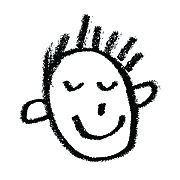 ChildVision avatar