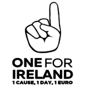 One for ireland logo2