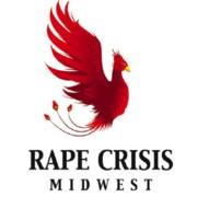 Rape Crisis Midwest avatar