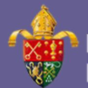 Castlecomer Union of Parishes avatar