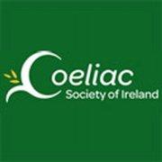 Coeliac Society of Ireland avatar