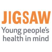 Jigsaw logo 200 x 200px