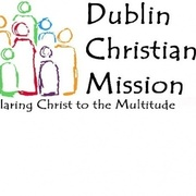 Dublin Christian Mission avatar