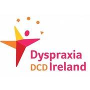 Dyspraxia /DCD Ireland avatar