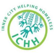 Inner City Helping Homeless avatar