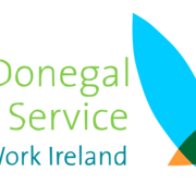 Donegal Youth Services avatar