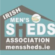 Deise Mens Shed Waterford avatar