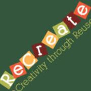 Recreate Ireland avatar
