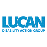 Lucan Disability Action Group avatar