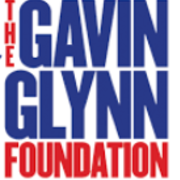 The Gavin Glynn Foundation avatar