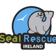Seal Rescue Ireland avatar