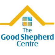 The Good Shepherd Centre Kilkenny avatar