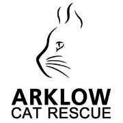 Arklow Cat Rescue avatar