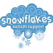 Snowflakes Autism Support avatar
